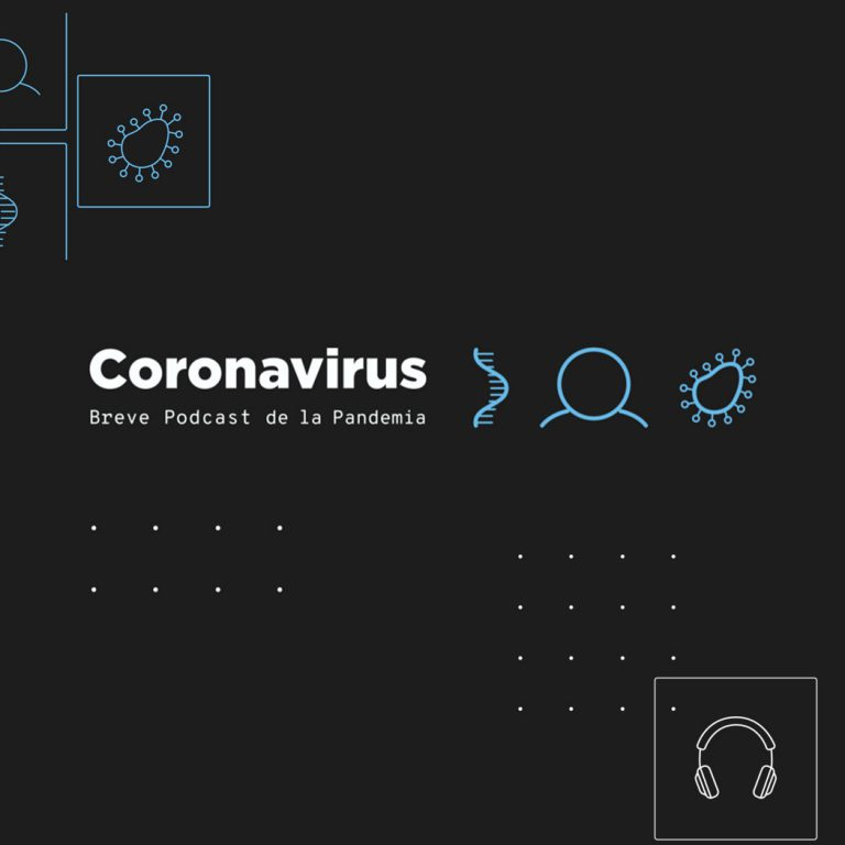 coronavirus-portada
