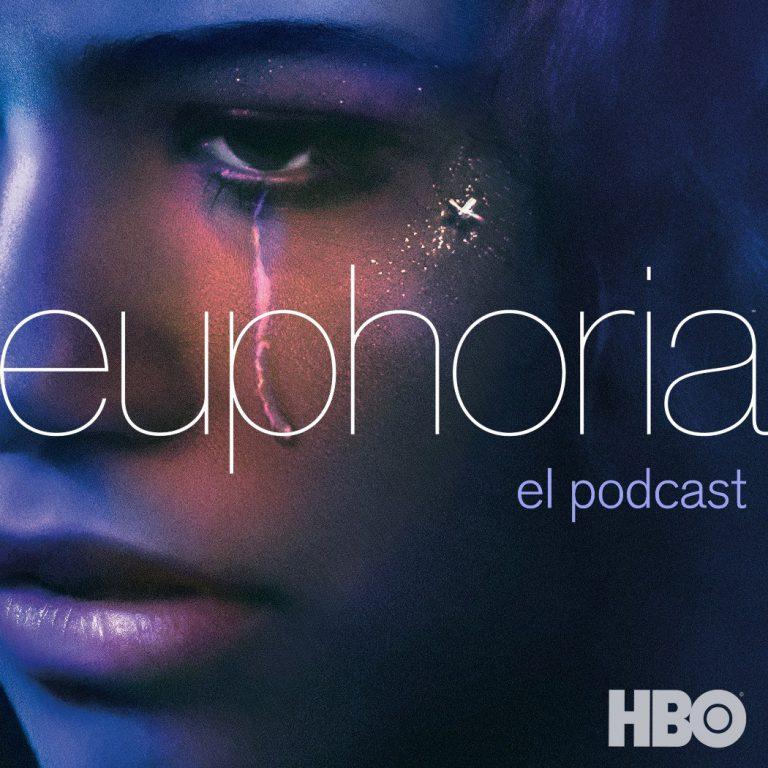 euphoria-portada