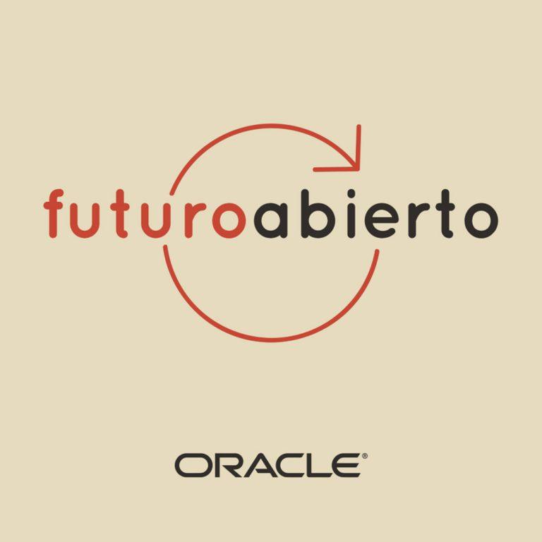 futuroabierto-portada