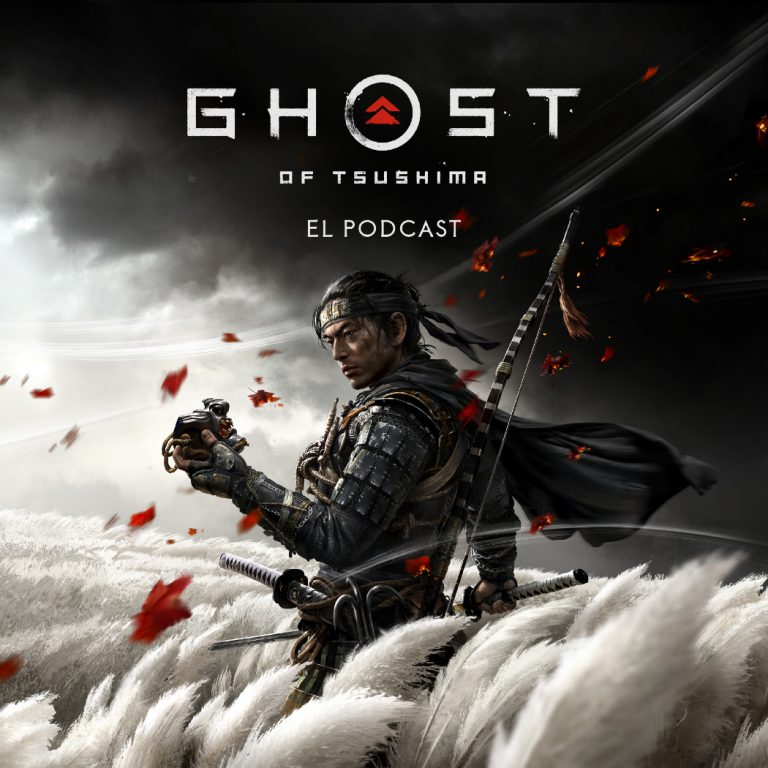 ghostoftsushima-portada