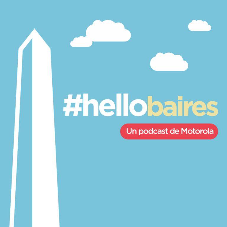 hellobaires-portada