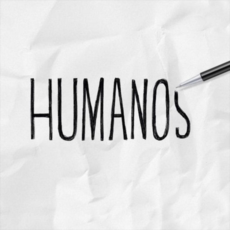 humanos-portada