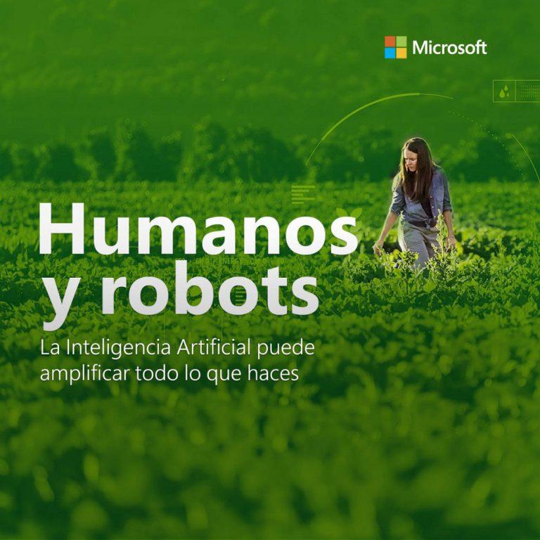 humanosyrobots-portada