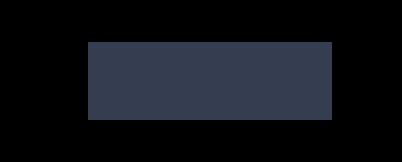 logo-vice