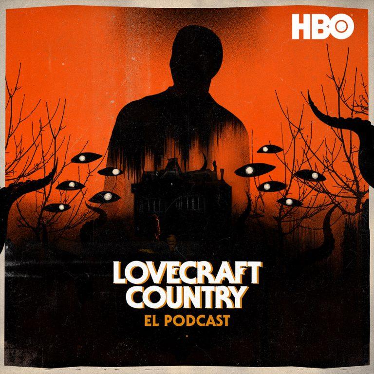 lovecraftcountry-portada