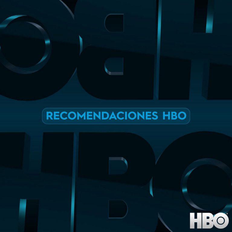 recomendacioneshbo-portada