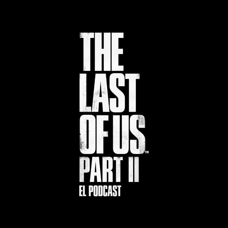 thelastofuspartII-portada