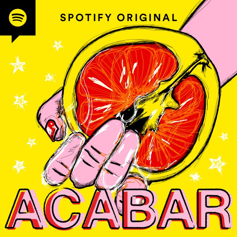 ACABAR_S2_cover (1)