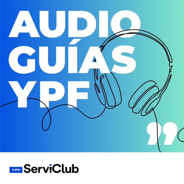 PODCAST AUDIOGUIA YPF-02