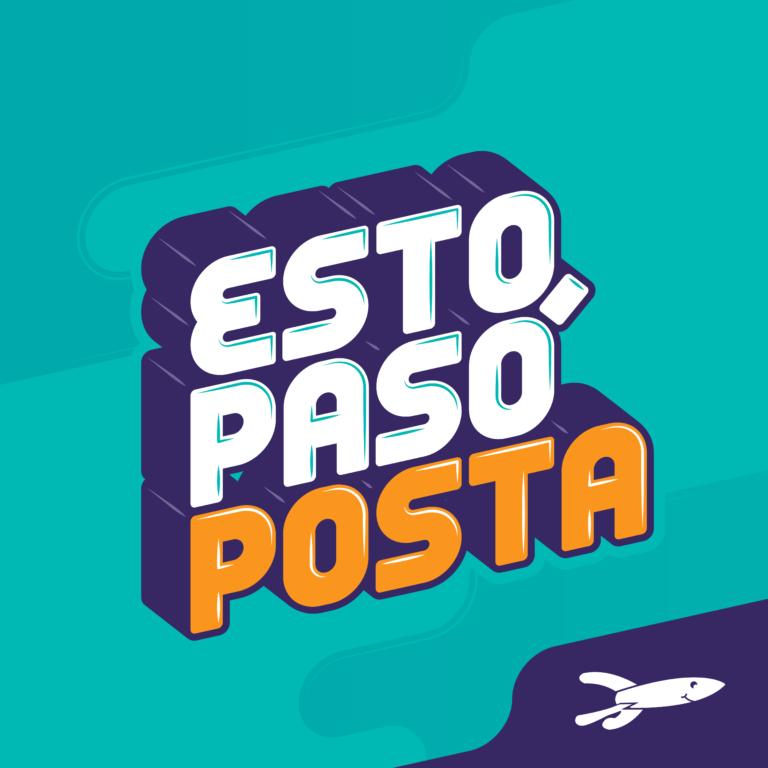 Portada - Esto pasó Posta (1)