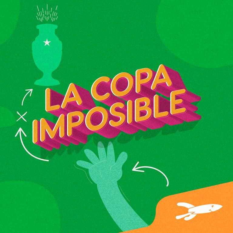 La-Copa-Imposible-OK